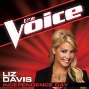 Independence Day (The Voice Performance)