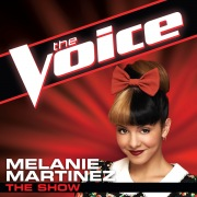 The Show (The Voice Performance)