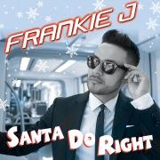 Santa Do Right