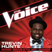Wind Beneath My Wings (The Voice Performance)