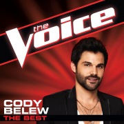 The Best (The Voice Performance)