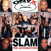 Slam: The Alternatives