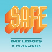 Safe (feat. Sylvain Armand)