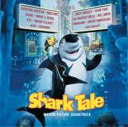 Shark Tale (Motion Picture Soundtrack)