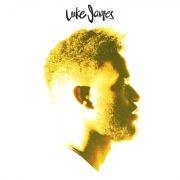Luke James (Deluxe)