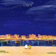 Dear my dear - The 2nd Mini Album