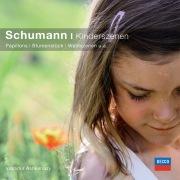 Kinderszenen, Papillons, Waldszenen (Classical Choice)