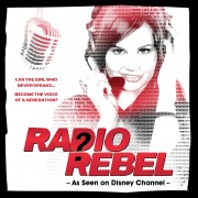 Radio Rebel (Original Soundtrack)