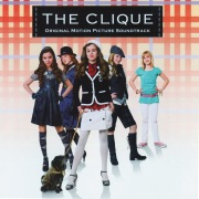 The Clique (Original Motion Picture Soundtrack)