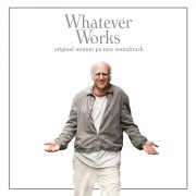 Whatever Works (Original Motion Picture Soundtrack)