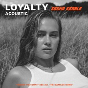 Loyalty (Acoustic)