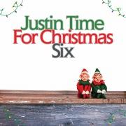 Justin Time for Christmas, Vol. 6