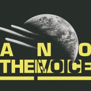 ANOTHER VOICE -Full Of Harmony Tribute Album-