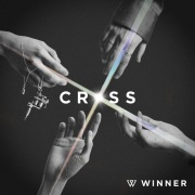CROSS -KR EDITION-