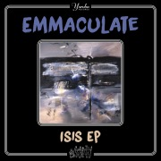 Isis EP