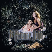 Réserection (1995-1998) [2019 Remaster] [Deluxe Version]