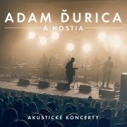 Akustické koncerty (Acoustic / Live)