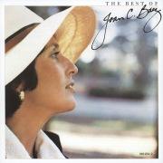 The Best Of Joan C. Baez