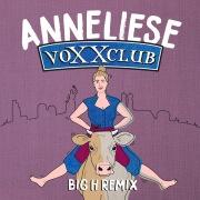 Anneliese (Big H Remix)