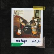 BAILEN Mixtape Vol. 1