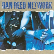Dan Reed Network (Remastered)