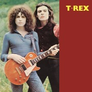 T. Rex (Deluxe Edition)