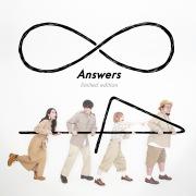 ∞ Answers