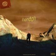 En-Route: London
