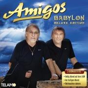 Babylon (Deluxe Edition)