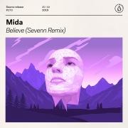 Believe (Sevenn Remix)