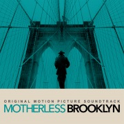 Motherless Brooklyn (Original Motion Picture Soundtrack)