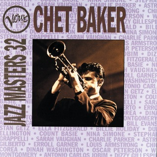 Jazz Masters 32