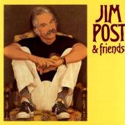 Jim Post & Friends