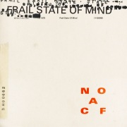 Frail State Of Mind