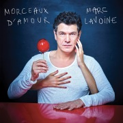 Best Of - Morceaux d'amour