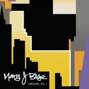 I Love You (Smif-N-Wessun Remix) / You Bring Me Joy / Mary Jane (All Night Long) (Remix)