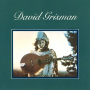 The David Grisman Rounder Album