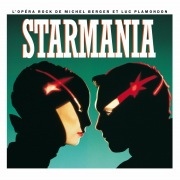 Starmania (Version 1988) [2009 Remaster]