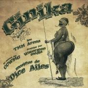 Ginika
