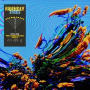 Offline (PBR Streetgang Remix Edit)
