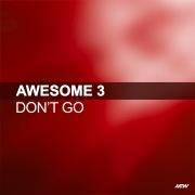Don't Go (Remixes)