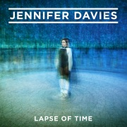 Lapse Of Time EP