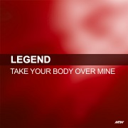 Take Your Body Over Mine