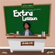 Extra Lesson (Raw)