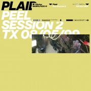 Peel Session 2