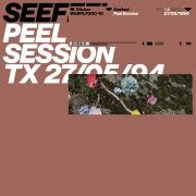Peel Session