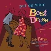 Put On Your Best Dress: Sonia Pottinger's Ska & Rock Steady 1966-67 (Expanded Version)