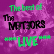 Best of The Meteors Live