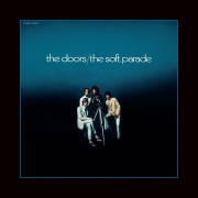 The Soft Parade (50th Anniversary Deluxe Edition)