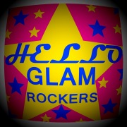 Glam Rockers